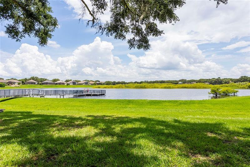 Property listing photo for 236 WIMBLEDON CIRCLE #236