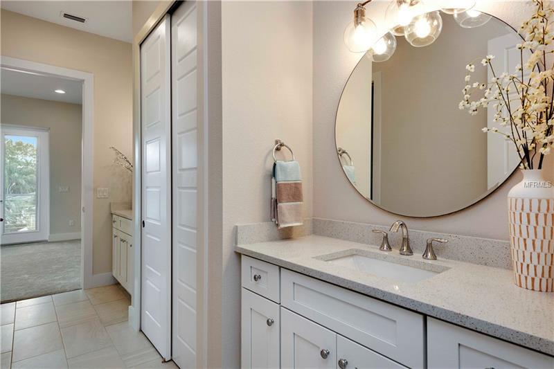 Property listing photo for 400 W HAZEL STREET