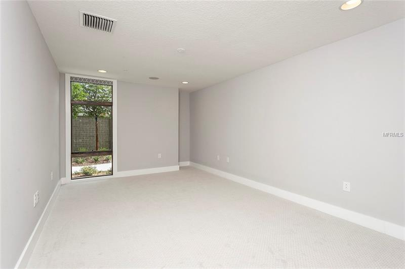 Property listing photo for 1816 MONDRIAN CIRCLE #2