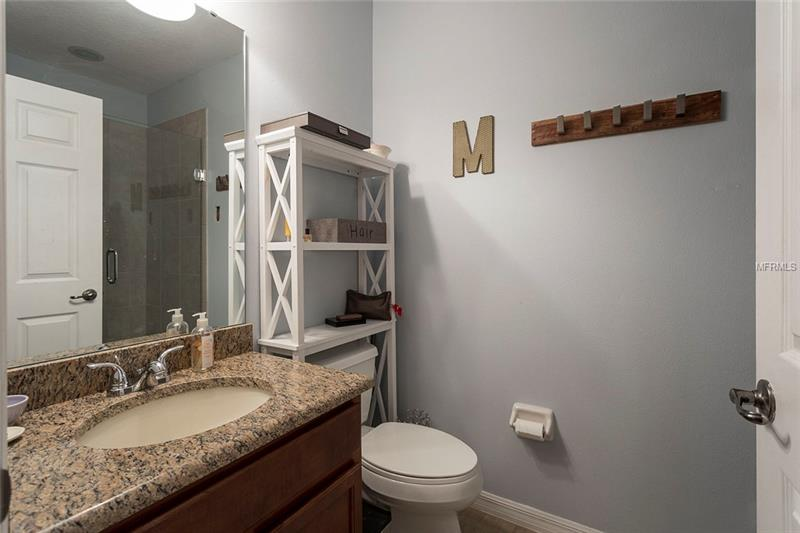 Property listing photo for 1871 BRITLYN ALLEY #2