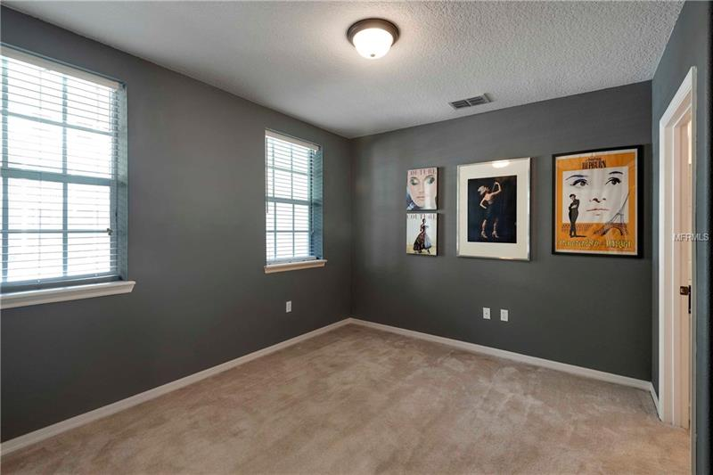 Property listing photo for 1353 CHATFIELD PLACE