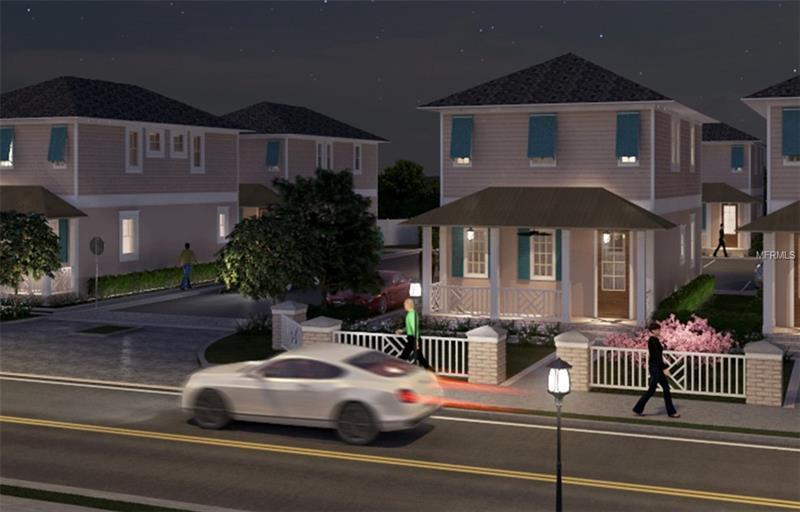 Property listing photo for 739 MINNESOTA AVENUE