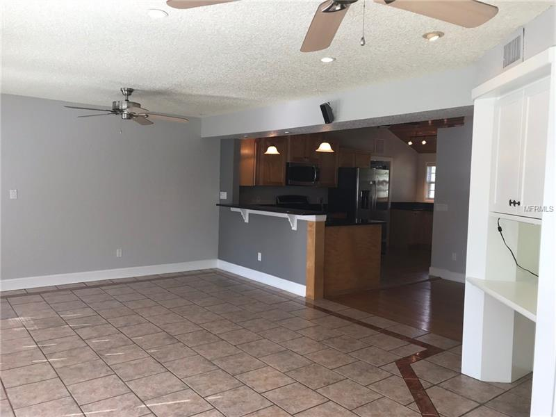 Property listing photo for 750 ROYAL PALM COURT