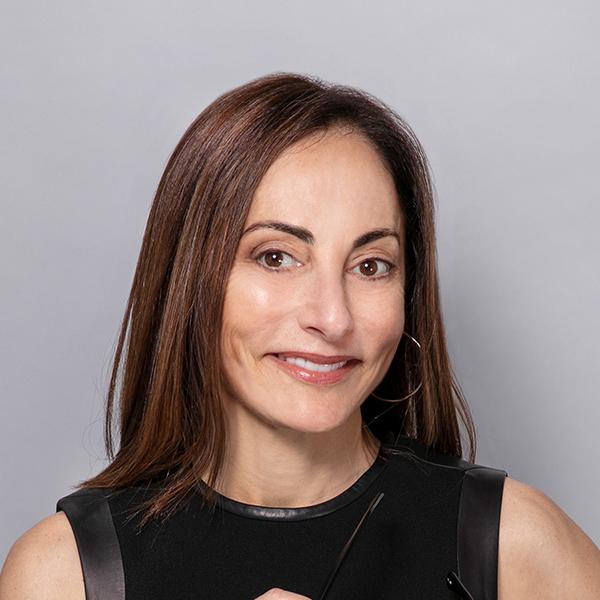Wendy Henner