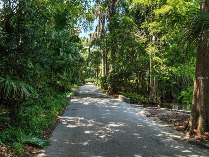 Property listing photo for 150 NORTHWIND ROAD #Lot 1