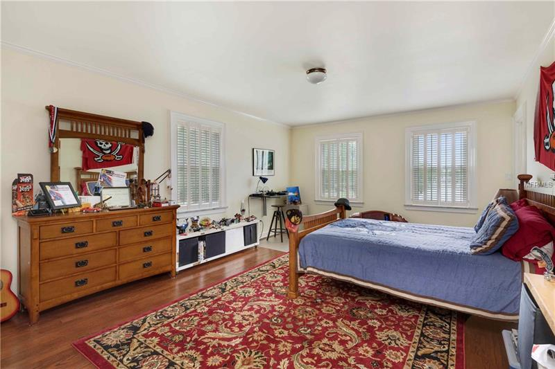 Property listing photo for 1202 LANCASTER DRIVE