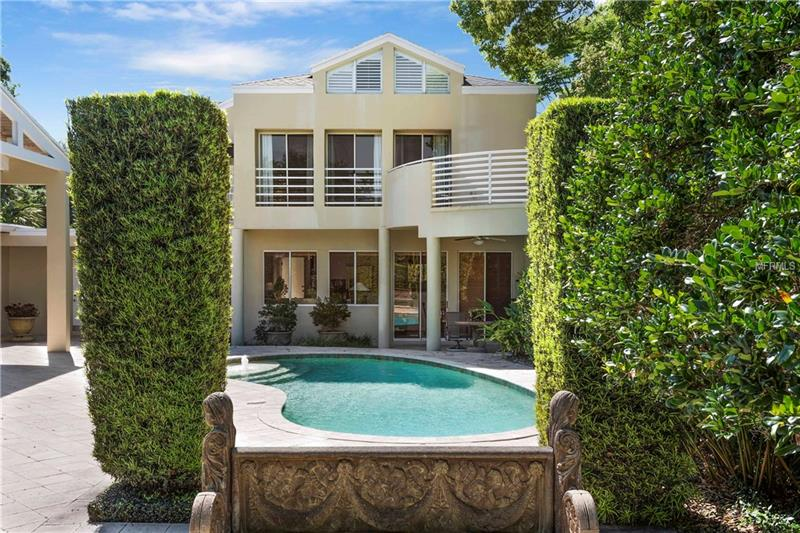 Property listing photo for 785 VIA LOMBARDY