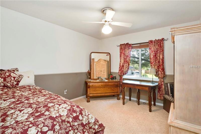 Property listing photo for 1301 DRUID ISLE ROAD
