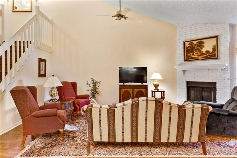 Property listing photo for 227 QUAYSIDE CIRCLE #C