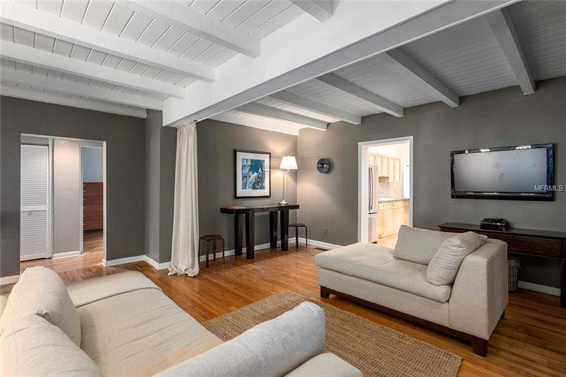 Property listing photo for 20 W ROSEVEAR STREET