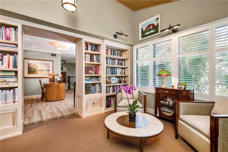 Property listing photo for 562 S OSCEOLA AVENUE