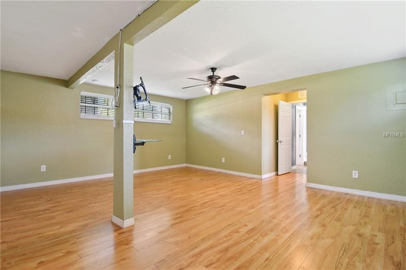 Property listing photo for 2402 ILLINOIS STREET