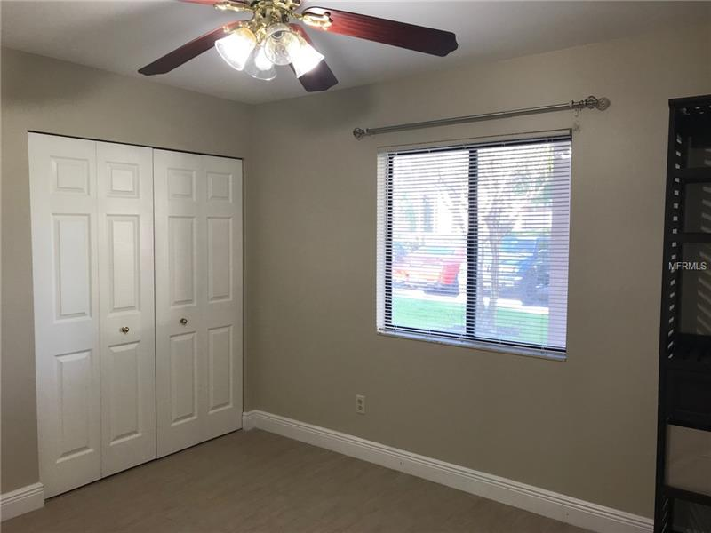 Property listing photo for 609 GALLERY DRIVE #B102