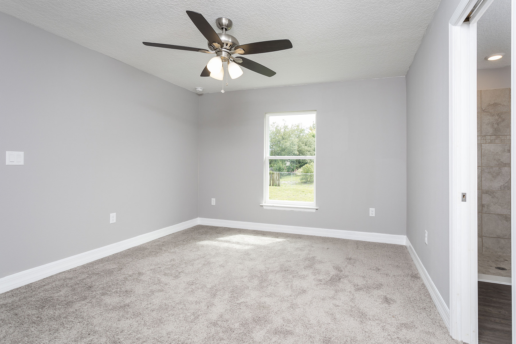 Property listing photo for 3000 FOXBORO CIRCLE