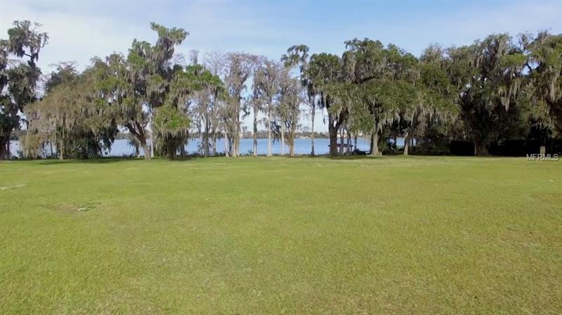 Property listing photo for 1127 PRESERVE POINT DRIVE