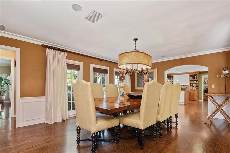 Property listing photo for 745 ALBA DRIVE