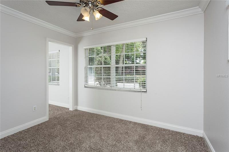 Property listing photo for 413 PRAIRIE LAKE DRIVE