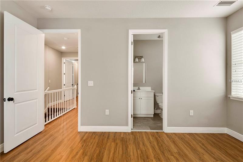Property listing photo for 743 MINNESOTA AVENUE