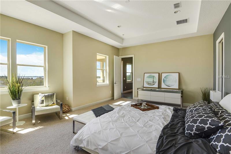 Property listing photo for 1276 DORA PARC LANE
