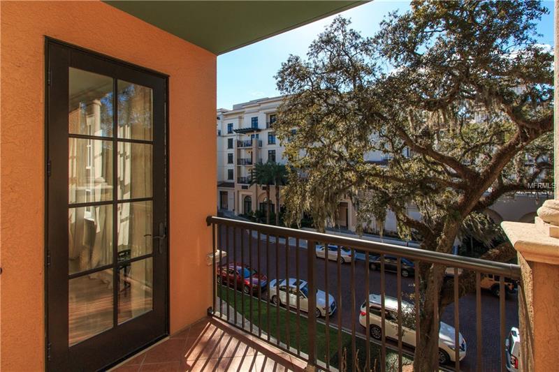 Property listing photo for 315 E NEW ENGLAND AVENUE #18