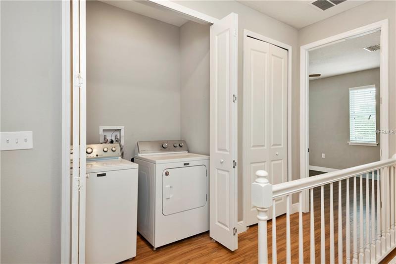 Property listing photo for 735 MINNESOTA AVENUE