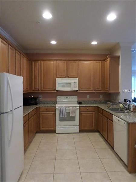 Property listing photo for 2281 PAINTER LANE