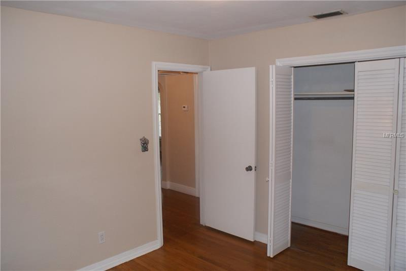 Property listing photo for 1370 HIBISCUS AVENUE