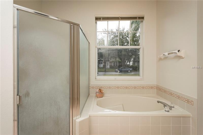 Property listing photo for 2721 UNIVERSITY ACRES DRIVE