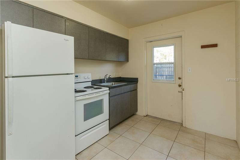 Property listing photo for 832 SYMONDS AVENUE #3