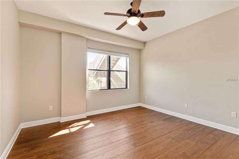 Property listing photo for 350 CAROLINA AVENUE #306