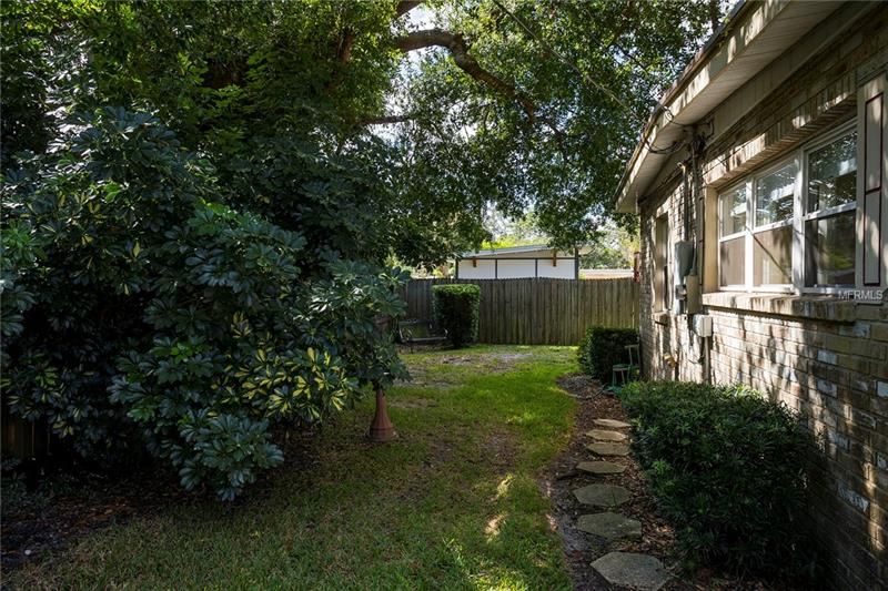 Property listing photo for 1309 HERON DRIVE