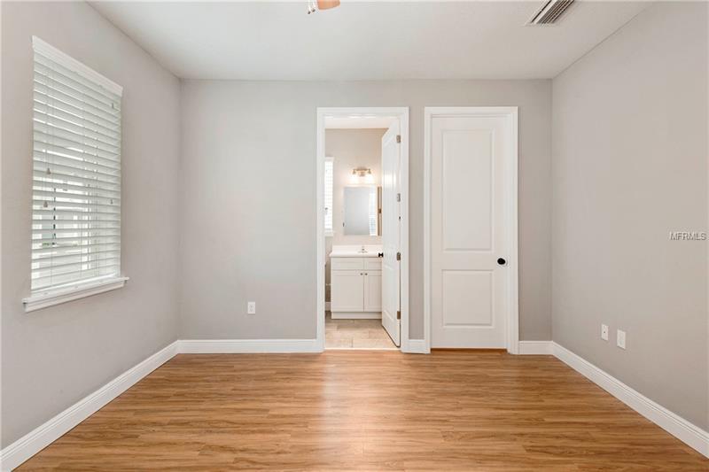 Property listing photo for 737 MINNESOTA AVENUE