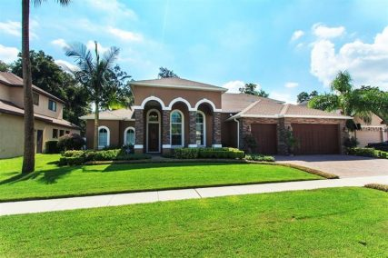 more about 4517 STONE HEDGE DRIVE
