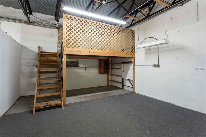 Property listing photo for 904 RAILROAD AVENUE