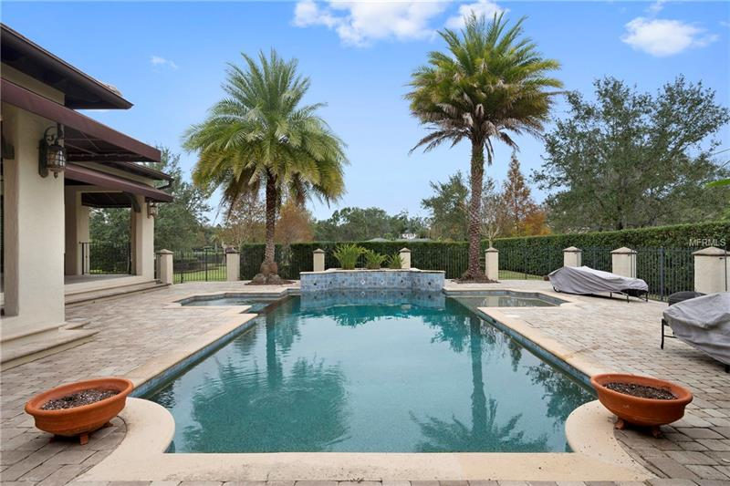Property listing photo for 2049 VENETIAN WAY