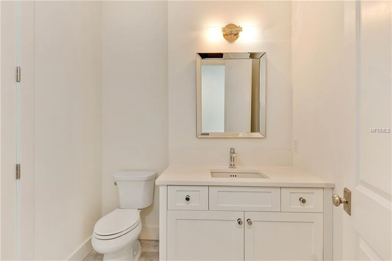 Property listing photo for 1574 HARSTON AVENUE