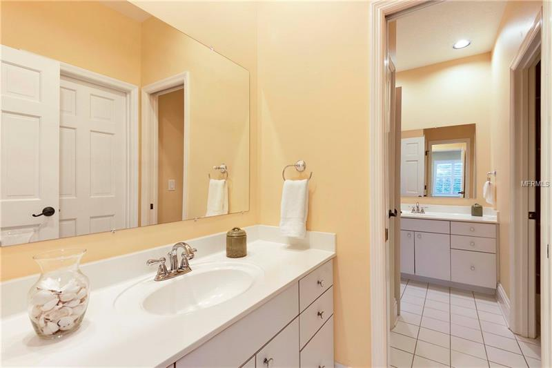 Property listing photo for 106 STONE HILL DRIVE