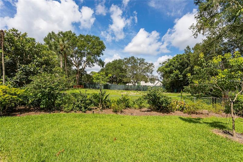 Property listing photo for 947 OLD ENGLAND AVENUE