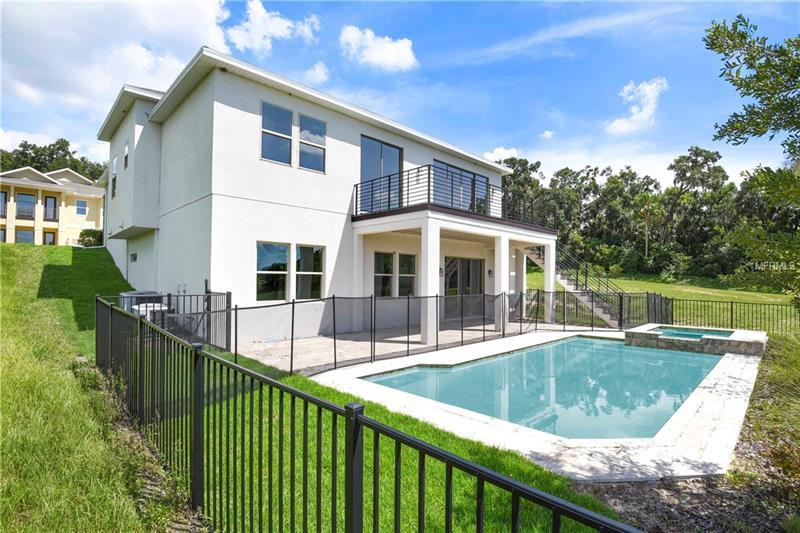Property listing photo for 1275 DORA PARC LANE
