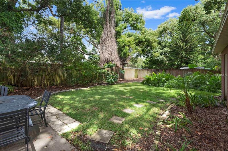 Property listing photo for 2937 OBERLIN AVENUE