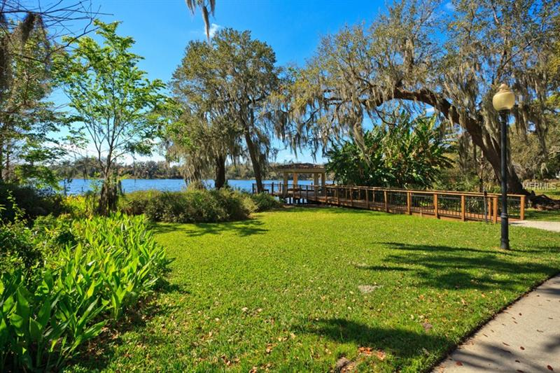 Property listing photo for 1276 PRESERVE POINT DRIVE