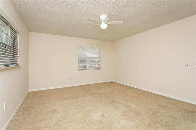 Property listing photo for 624 E CHURCH STREET