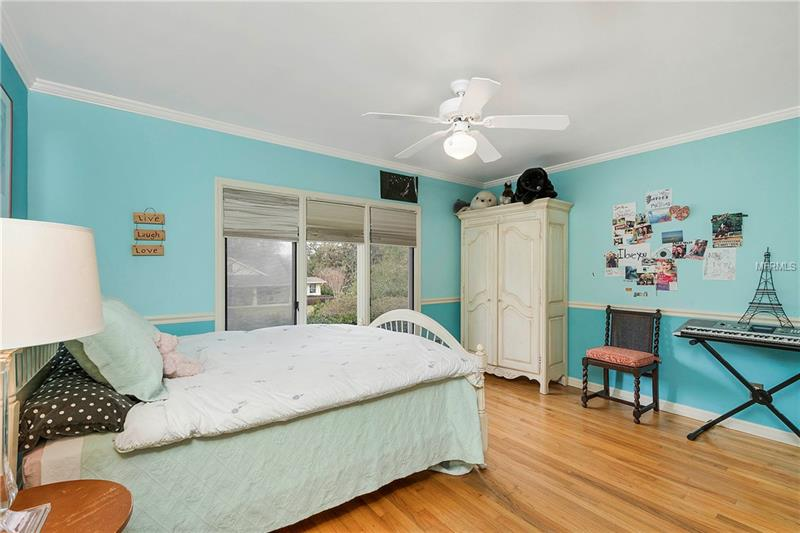Property listing photo for 1590 HIGHLAND ROAD