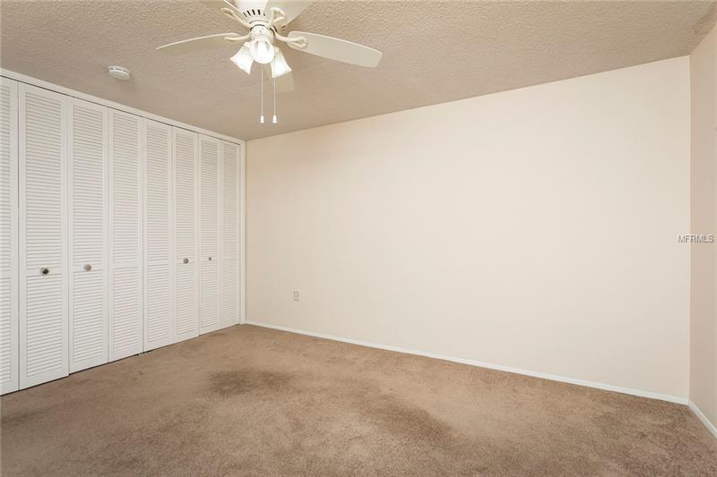 Property listing photo for 700 MELROSE AVENUE #G21