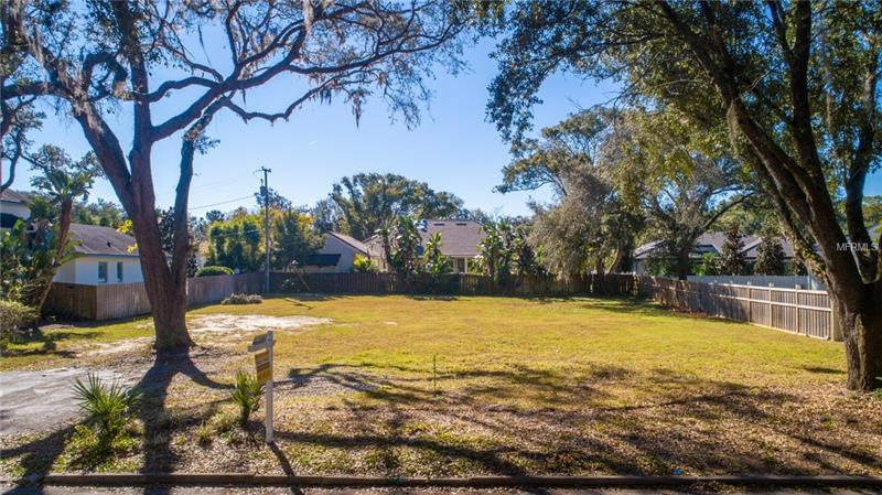 Property listing photo for 1160 TOM GURNEY DRIVE