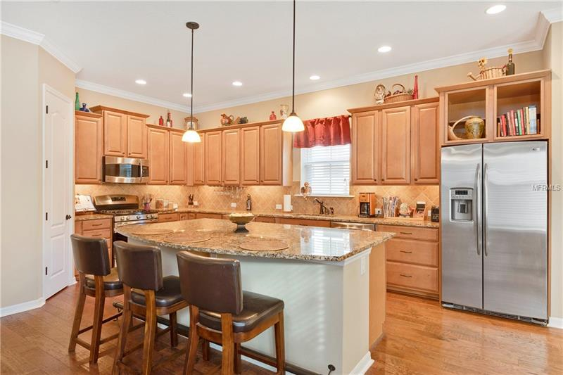 Property listing photo for 888 LANDRUM DRIVE