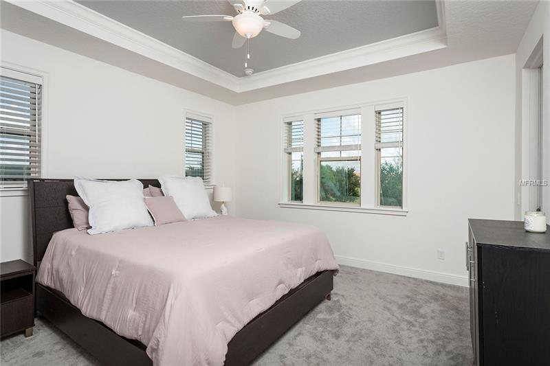 Property listing photo for 10061 MERE PARKWAY