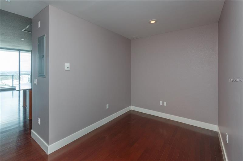 Property listing photo for 150 E ROBINSON STREET #22B-6