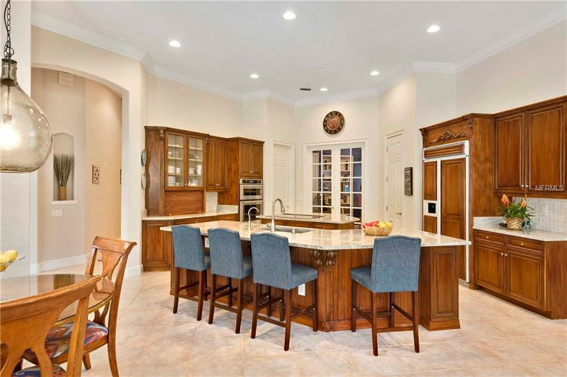 Property listing photo for 202 COLONY SPRINGS LANE