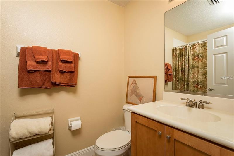 Property listing photo for 1370 BENEVOLENT STREET